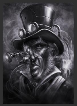 bw-steampunk