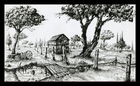 paisaje-tinta1