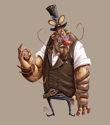 steampunk-2